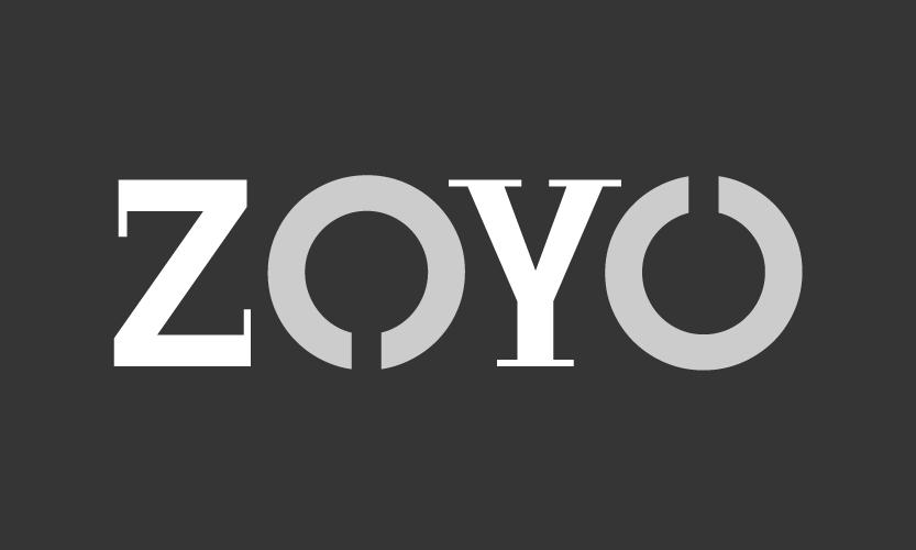 ZOYO.cz